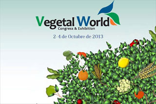 vegetal-world
